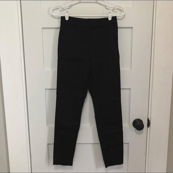 H&M Pants - H&M Skinny Dress Pants